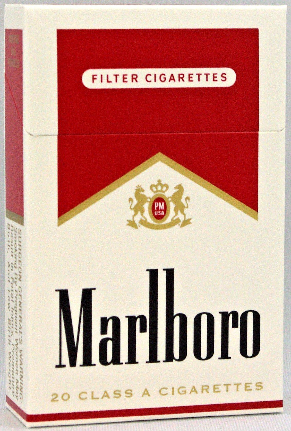Сигарета мальборо картинки